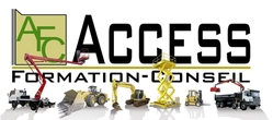 Access Formation Conseil
